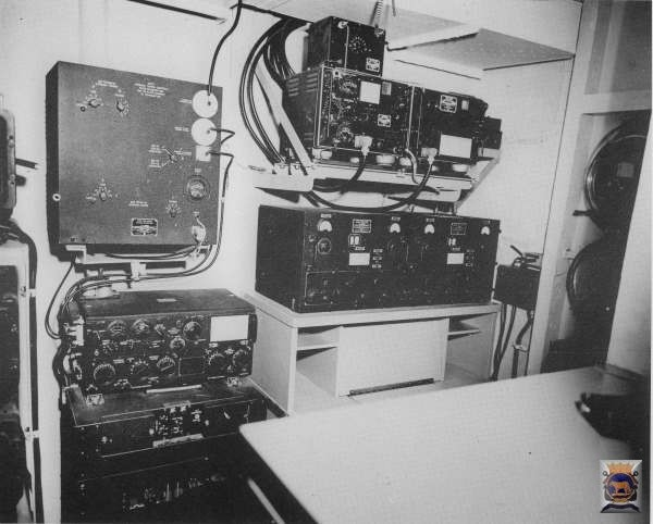 _C_Radio_Room_Starboard_Bulkhead_and_Operators_Desk